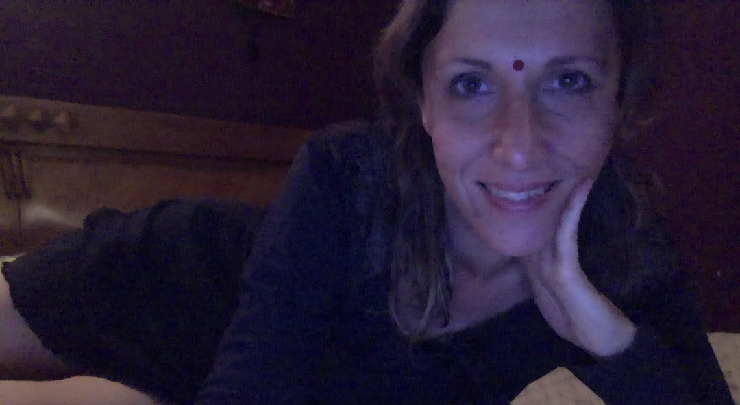 Chiara Reid